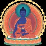Medicine_Buddha_trans380sq