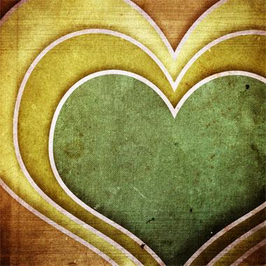 greenhearts380sq