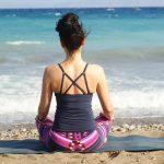 Mindfulness & Meditation – Workshop-Keighley