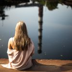 Learn to Meditate in Half a Day – Meditation Workshops –  Bradford