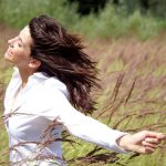 Letting Go of Worry and Anxiety  – Meditation Workshops –  Otley