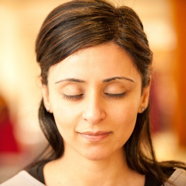 Meditation Classes in Burnley