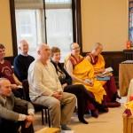 Buddha Land Kadampa Buddhist Centres