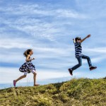Living in the moment- Workshop – Keighley