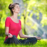 Learn to Meditate in Half a Day – Meditation Workshops –  Burnley