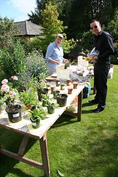 Garden_Party_2007_06