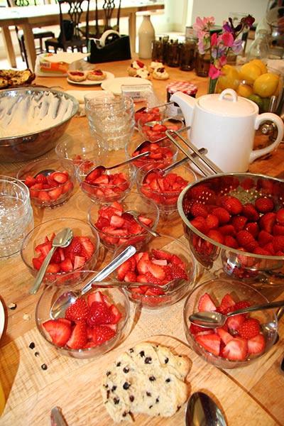 Garden_Party_2007_22