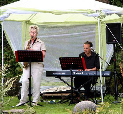 Garden_Party_2007_23