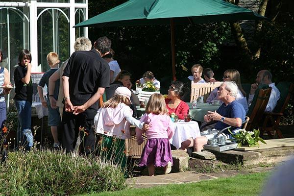 Garden_Party_2007_27
