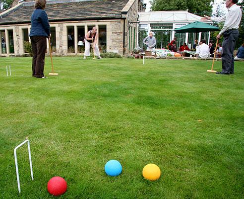 Garden_Party_2007_31