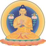 Loving Kindness & Buddha Maitreya-Retreat-Keighley