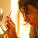 Buddhist Art Revealed-Half Day Course-Burnley