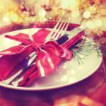 Christmas Stop the Week – Keighley