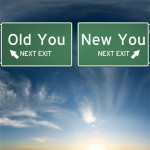 New Year, New You – Workshop – Keighley