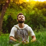 Mindfulness and Meditation-Retreat-Beamsley