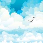 Mindfulness and Meditation – Workshop – Burnley