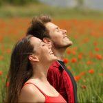 Developing a Clear Mind – Meditation Workshops –  Otley