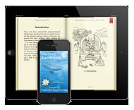 emodernbuddhism-free-ebook-download