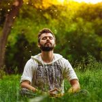 Mindfulness and Meditation-Retreat-Beamsley