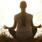 Meditations for Mindful Living -Workshop – Bradford