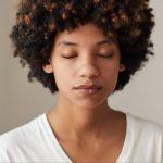 Meditations for Mindful Living – Workshop -Keighley