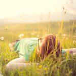Dales Retreat Fri 14 – Sun 16 June – Airton