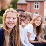 Confidence – Teenage Workshop – Keighley