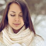 Experience a Still and Peaceful Mind – Guided Retreat – Keighley