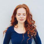 Learn to Meditate in Half a Day – Meditation Workshops –  Burnley