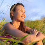 True Confidence and Self Esteem – Day Course – Burnley
