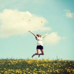 Letting Go of Worry, Stress  Anxiety – Workshop – Burnley