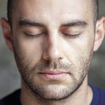 Meditations for Mindful Living – Workshop -Burnley