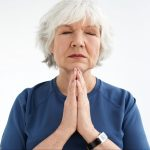 Learn to Meditate in Half a Day – Workshop -Burnley