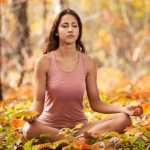 Learn to Meditate in Half a Day – Workshop – Keighley