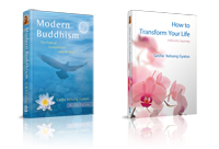 emodernbuddhism-free-ebook-download