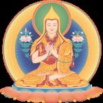 Je_Tsongkhapa_trans380