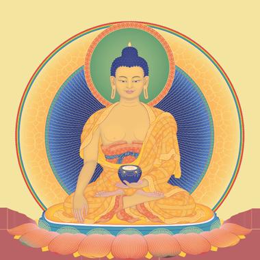 Shakyamuni_trans380sq
