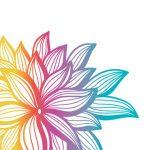 Sacred Mandalas – Day Course – Keighley