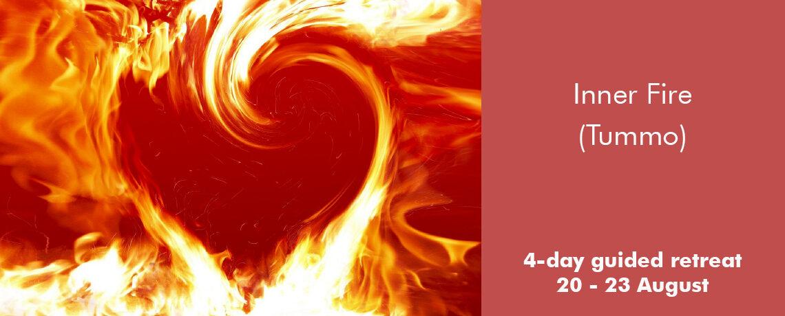 Slider 20.08.2021 inner fire