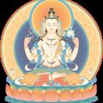Avalokiteshvara Puja