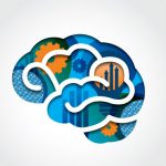 Understand Your Mind – Day Retreat – Airton