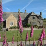 Summer Retreat – Beamsley