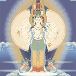 Nyungne Fasting and Purification Retreat