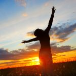 Letting Go of Self-Criticism and Guilt -Workshop – Otley