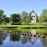 Stress Free Living – Day Retreat – Bolton Abbey Village Hall