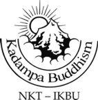 NKT_IKBU_logo